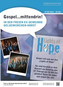 Konzert Lights of Hope_2016-02-07_Plakat A3