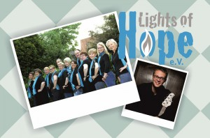 Konzert Lights of Hope_2017-11-12